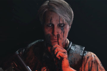 death stranding metacritic