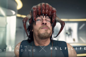 death stranding pc data d'uscita