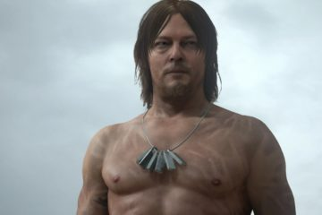 death stranding ps plus