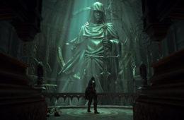 demon souls remake playstation 5