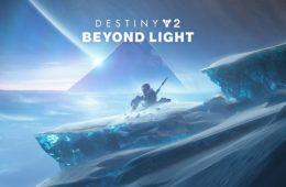 destiny 2 stasi gamescom