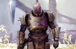 destiny 2 twitch prime