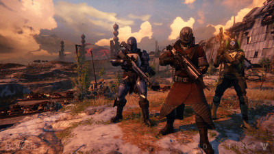 destiny-screen-11-ps4-us-07jul14