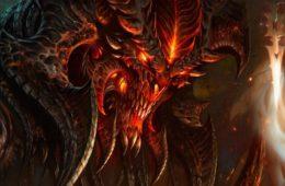 diablo 4 rumor oscuro