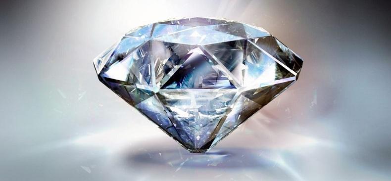 diamond-excellent-employees_28165