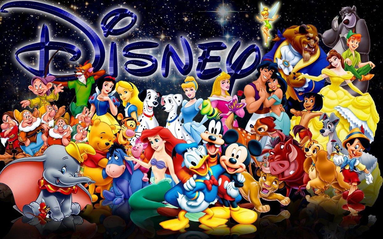 disney+ bundle