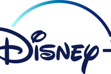 disney+ catalogo lancio