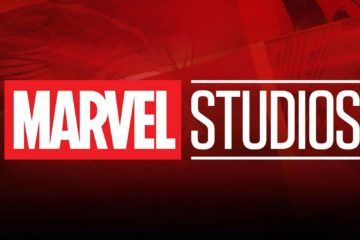 disney nuovi film marvel