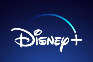 disney plus groupwatch