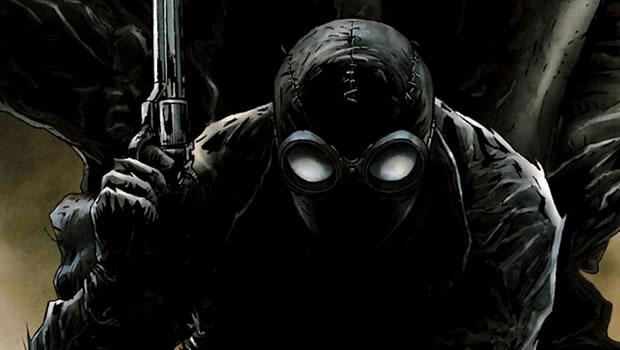 disp-dest-spiderman-noir
