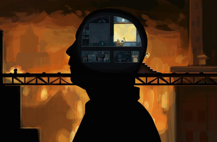 documentari sui videogiochi