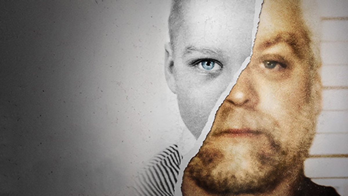 documentari true crime netflix