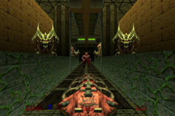 doom eternal doom 64