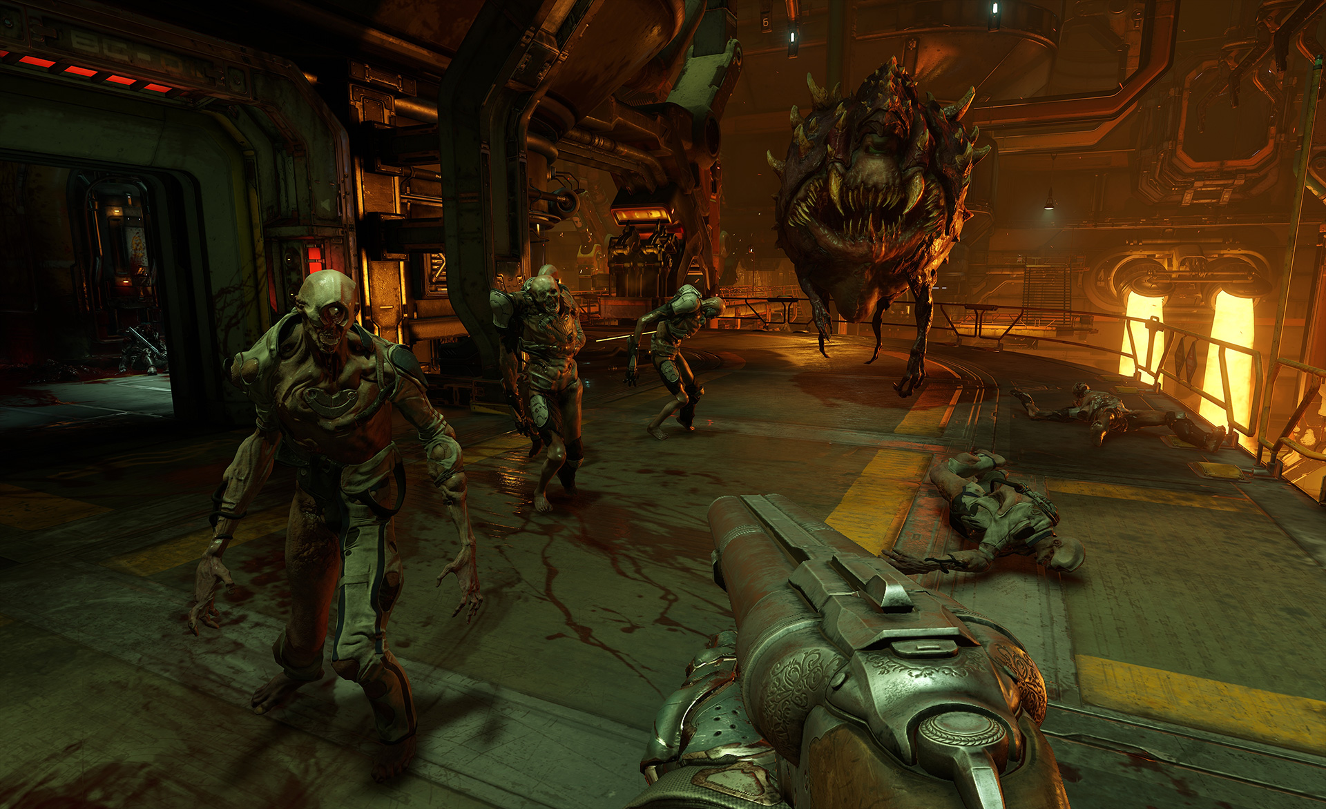 doom-unwilling-cacodemons-screenshot_1920.0