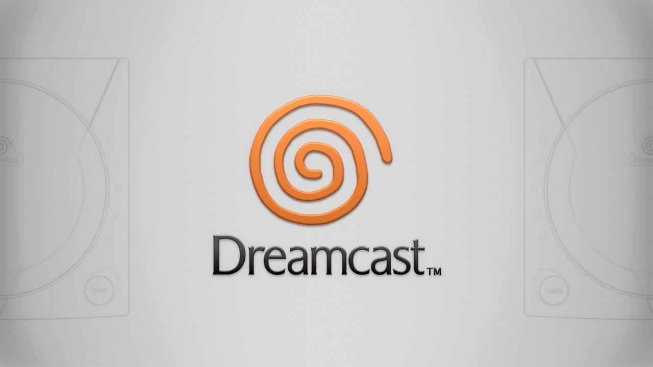 dreamcast 20 anni