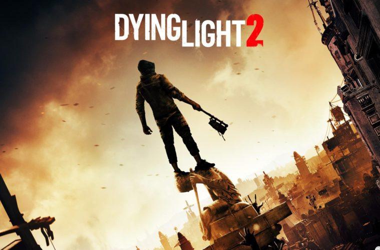 dying light 2 rinviato