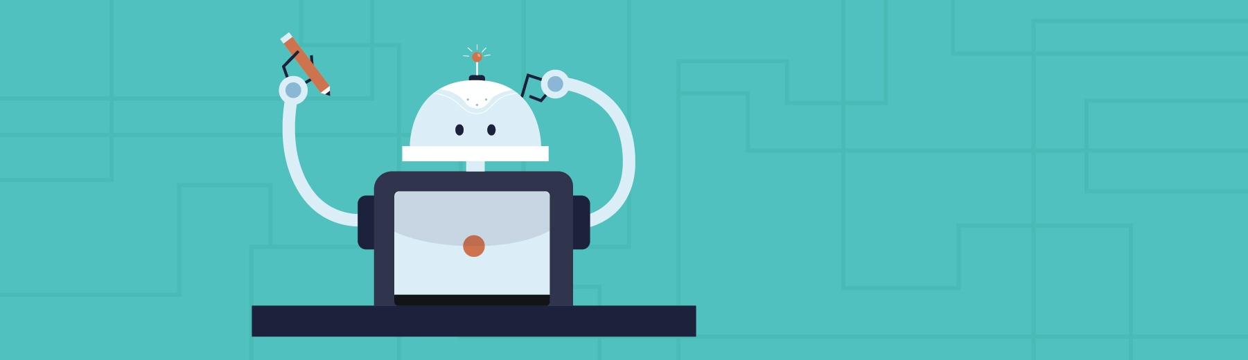 editoriale guardian intelligenza artificiale