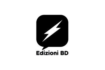Edizioni BD