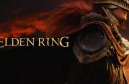 elden ring uscita