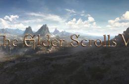 elder scrolls game pass