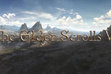 elder scrolls game pass