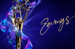 emmy 2020 nomination
