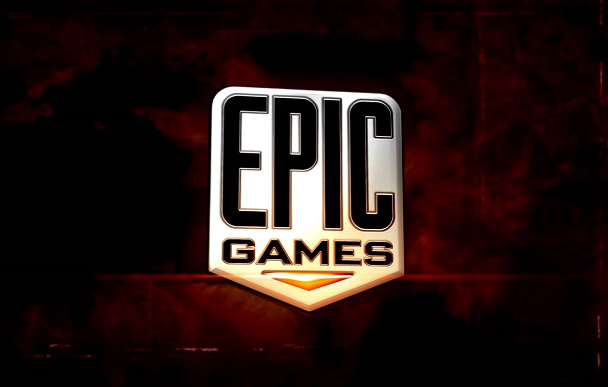 epic games remedy