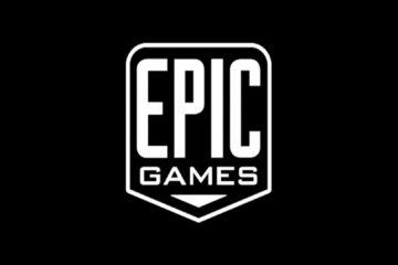 epic games film animazione