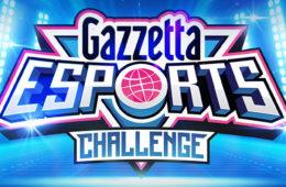esports_gazzetta
