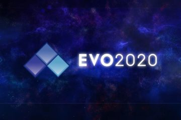 evo 2020 cancellato