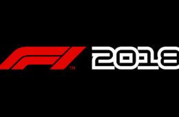 f1 2018-news-banner