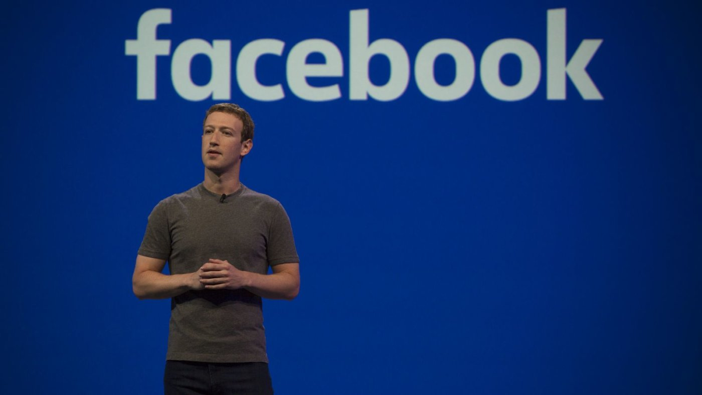 facebook monetizzazione