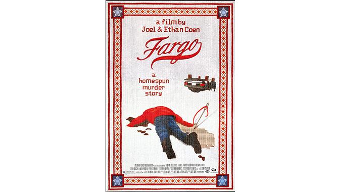 fargo_5014