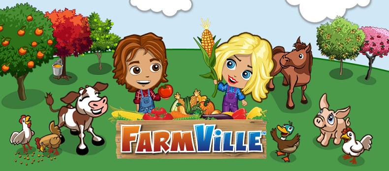 farmville_gamelanding_desktop