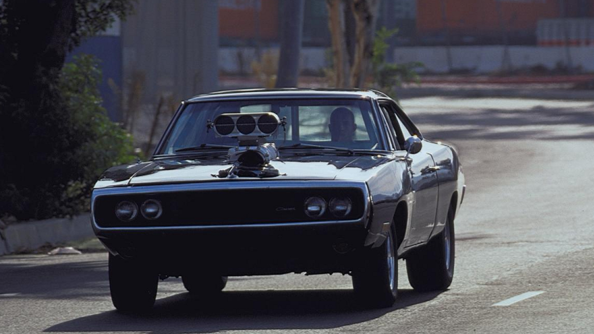 fast-furious-1970-dodge-charger