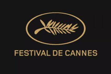 festival di cannes rinviato