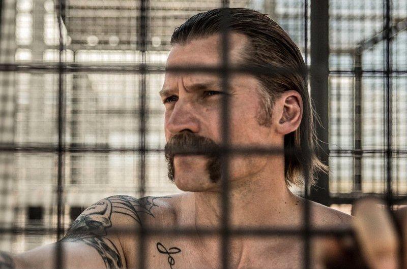 film carcere
