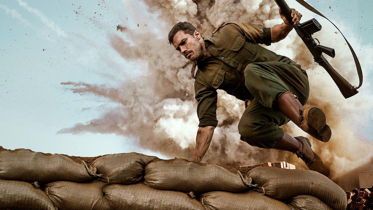 film guerra poco conosciuti