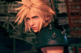 https://www.staynerd.com/final-fantasy-vii-remake-filmato-introduttivo/