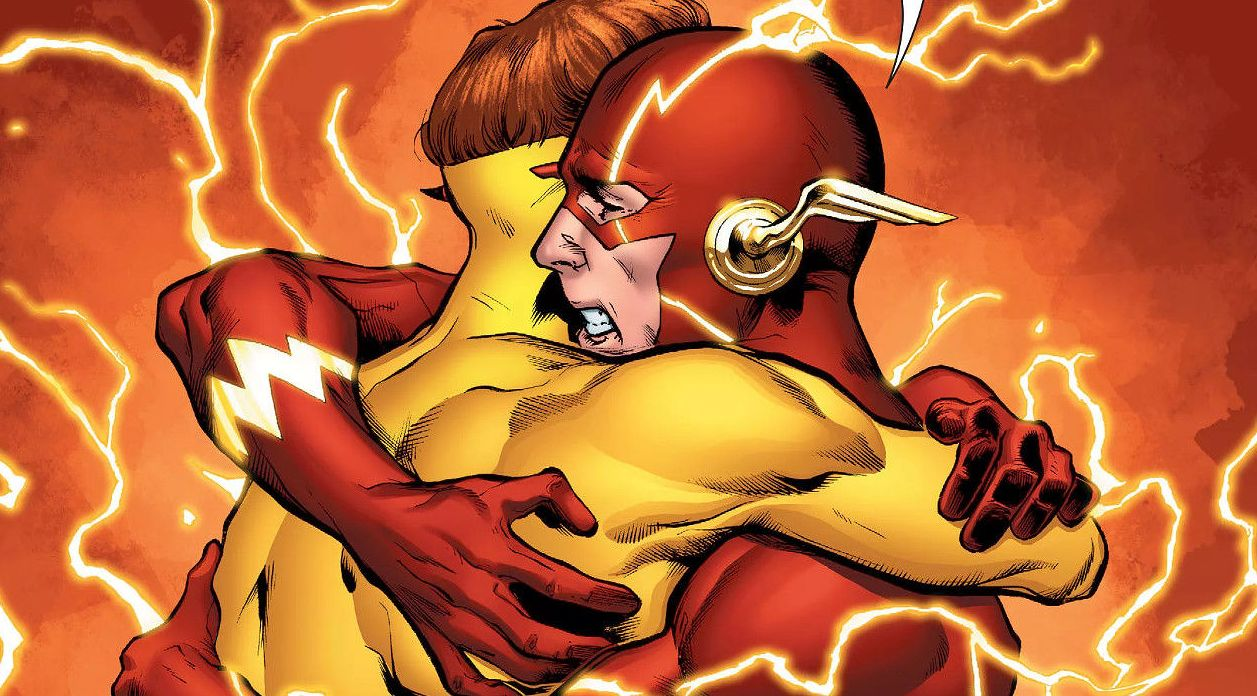 first-look-spoilers-barry-battles-zoom-in-dc-comics-the-flash-rebirth-1-1008490