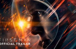 first man - il primo uomo
