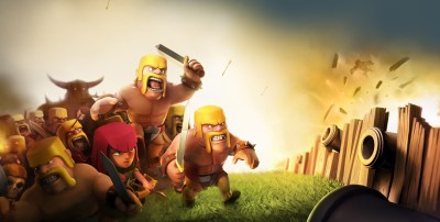 free-clash-of-clans-wallpaper-hd