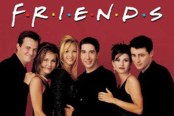 friends reunion slitta