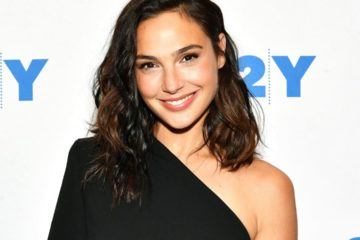 gal gadot imagine