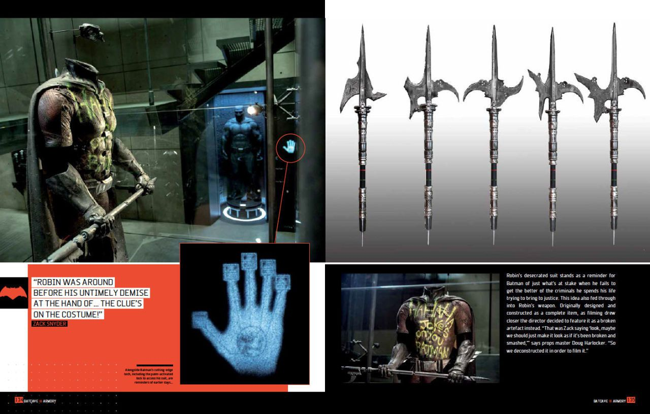 gallery-1460472011-batman-v-superman-dawn-of-justice-tech-manual-robin-weapon