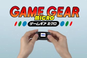 game gear micro inutile
