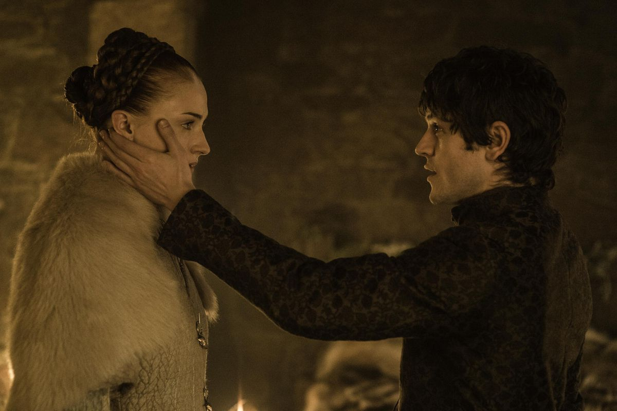 game of thrones ditocorto