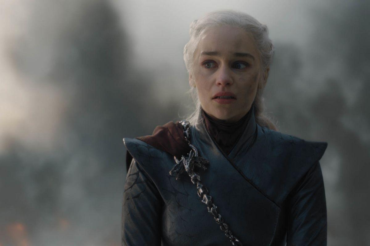 Game of Thrones petizione
