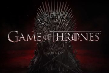 Il Trono di Spade Game of Thrones