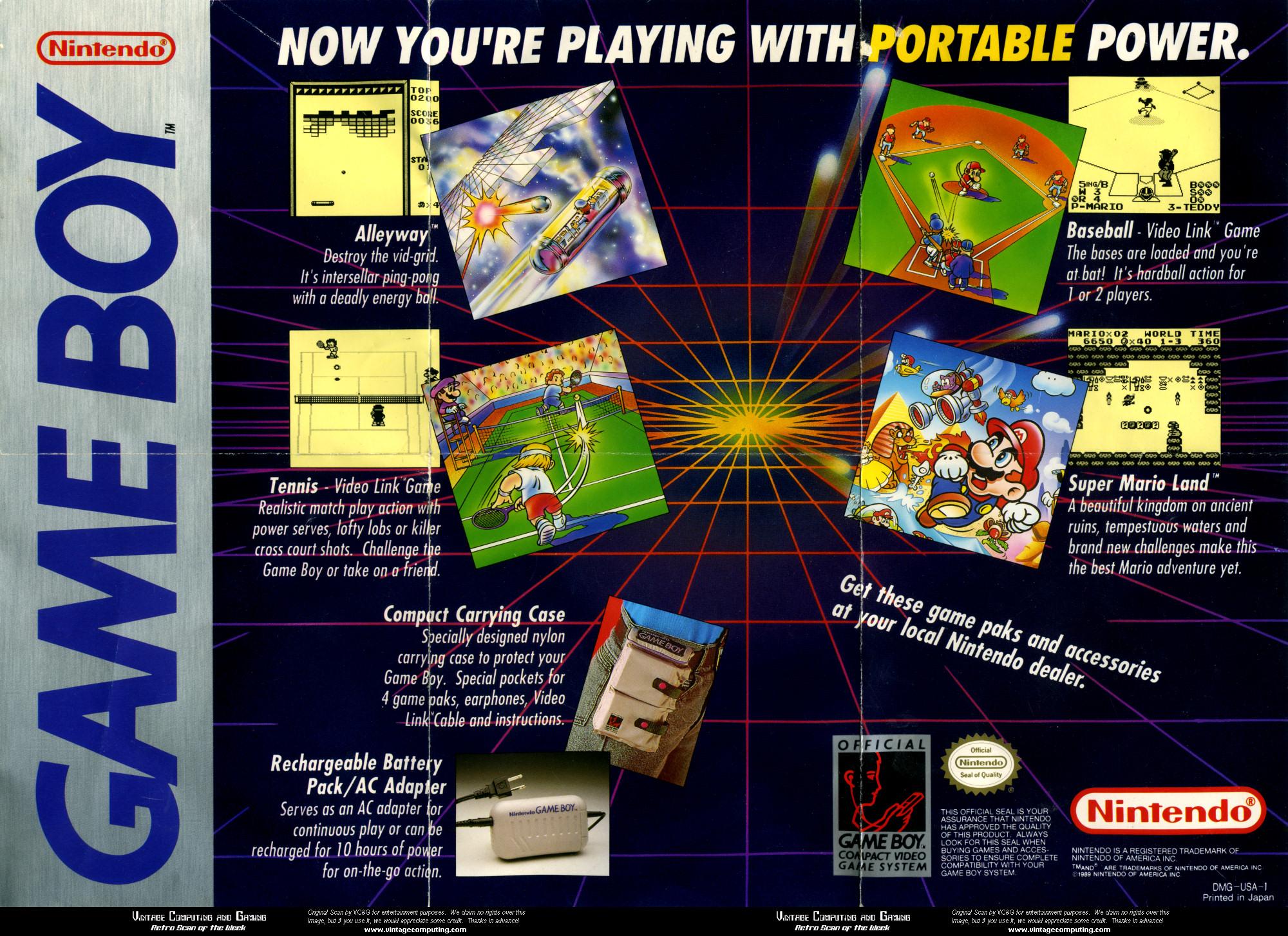 game_boy_portable_power_large